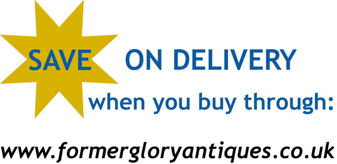 Save_on_Delivery